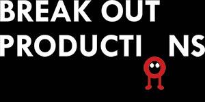 Breakout Productions